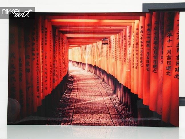 Foto op Plexiglas Kyoto